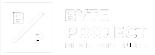 Byte Project Blog